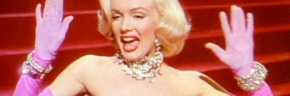 Marilyn_Monroe_in_Gentlemen_Prefer_Blondes_feature